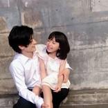 『TWO WEEKS』三浦春馬と娘役・稲垣来泉の対面シーンに視聴者涙 「2人を見るだけで価値あるドラマ」