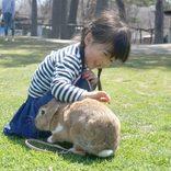 【那須観光】子供と行きたい定番スポット17選!家族旅行におすすめの宿も♪