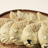 天然物から奇想天外なものまで!都内で鯛焼きを食べるならここは必見3選!