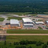 エアバス、アメリカ・モービルでA220型機の製造開始
