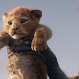 """『ライオン・キング』 ジョン・ファヴロー監督来日インタビュー/Interview with Jon Favreau about """"The Lion King"""""""