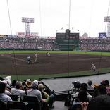 【8月9日は何の日…!?】甲子園がさらに熱くなる…!?野球の日!
