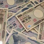 新1万円札、5千円札、千円札――肖像画デザインは、なぜアイドルではだめなの?