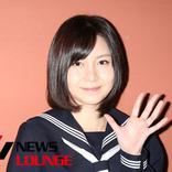 岩田華怜主演ミュージカル「Signs!」へ「記憶を継承して語り継いで」