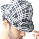 【8月10日は何の日…!?】ハッとオシャレに、帽子の日!