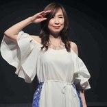 森口博子、ガンダム楽曲カバーアルバムデイリー2位「ジャニーズに挟まれるなんて」