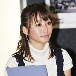 枡田絵理奈のインスタに垣間見えた「女子アナって恐ろしい…」