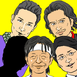 TOKIO・関ジャニ∞崩壊…ジャニーズ事務所が決意した「バンドはもうNG!」