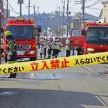 火災保険は水漏れなど身近なトラブルにも使えるって知ってた?