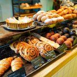 パンマニア厳選【都内のパンが美味しいモーニング5選】朝が待ち遠しくなる♪