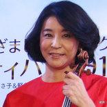 「これは理想的」 高嶋ちさ子の夫が婚約指輪を渡した時のエピソードに共感