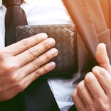 おばたのお兄さん、財布を落とす 情報求めるもDM悪用被害発生