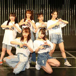 """NMB48ダンスユニット""""だんさぶる!"""" 初のオリジナル曲、魅力溢れる6人に迫る"""