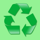 【8月14日は何の日…!?】ゴミを資源に…廃車リサイクルの日!