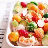 前菜レシピ特集!おもてなしに人気の簡単オードブル料理でおしゃれなパーティー☆