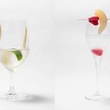 日本酒「獺祭」のオリジナルカクテルとフードペアリング!【レクサスミーツ】