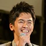 武井壮、全英V・渋野日向子選手からインスタフォローされ歓喜 ファンも「さすが百獣の王」