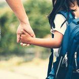 リベンジポルノの被害者も低年齢化 11歳の少女が転校を余儀なくされる