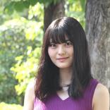 【田中珠里インタビュー 1】話題のドラマ『だから私は推しました』のアイドル「サニーサイドアップ」のメンバーに