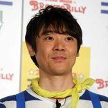 3月に卒業した小林よしひさなど 体操のお兄さん、好き?