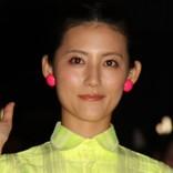 福田彩乃の恋愛トークに滝沢カレンがドン引き「びっくりしちゃった…」