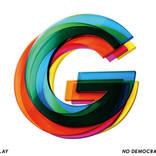 GLAY、10月2日にニューアルバム『NO DEMOCRACY』をリリース