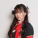 フェアリーズ 伊藤萌々香、舞台で歌の本領発揮 『ABSO-METAL』ヒロイン役に