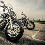 【8月19日は何の日…!?】事故防止を心がけよう、バイクの日!