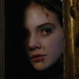 """凄惨な暴力と絶望の果てに、少女たちが手に入れたものとは?『ゴーストランドの惨劇』#野水映画""""俺たちスーパーウォッチメン""""第六十八回"""