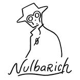 Nulbarich NHK総合テレビ『SHIBUYA NOTE Presents Nulbarich-A STORY-』にて半年間に及ぶ密着を放送決定