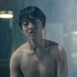 """中学生演じた伊藤健太郎、衝撃の役作りに「""""ヤバイ人""""だと思われただろうな」"""