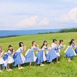 """AKB48 56thシングルMV解禁、原点回帰の""""激エモ""""な仕上がり"""