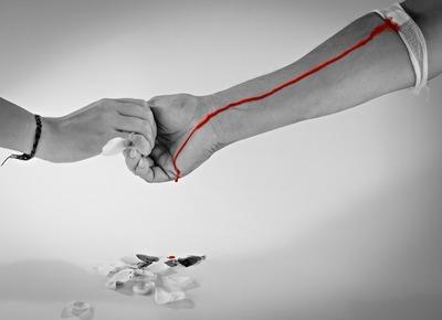 blood-blood-donation-297485