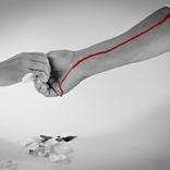【8月21日は何の日…!?】命を助け合う…献血の日!