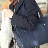 レジ袋の有料化で許せるのはいくらまで? プラスチックごみに関する調査