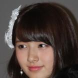元AKB48メンバー、約3070kcal完食! 有吉弘行も「未来の彦麻呂」と絶賛