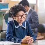 『なつぞら』田中裕子&田中真弓の登場に大反響 Wトレンド入り!