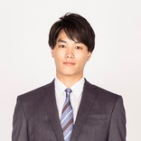 波瑠主演『G線上のあなたと私』、鈴木伸之『あなそれ』以来2年ぶり共演へ