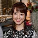 星野源、9年前に一目惚れした川田裕美アナに嘆き 「前はそんな人じゃなかった」