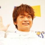 SMAPでチャリTシャツのカラーが増えた 『24時間テレビ』の歴史に東野幸治「覚えてるよ『0524』」