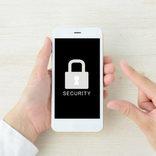 インターネットに潜むワナ 夏の終わりに親子でセキュリティ対策