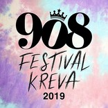 KREVA主催【908 FESTIVAL 2019】BONNIE PINK&DEAN FUJIOKA出演決定