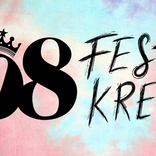 KREVA主催の「908 FESTIVAL 2019」第三弾ゲスト発表決定!