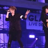 """GLAY 25周年記念ライブ『悪いGLAY』で見せた彼ららしい""""DEMOCRACY""""の形"""