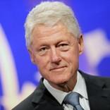 『アメリカン・クライム・ストーリー』シーズン3、クリントン元大統領の不倫騒動描く