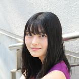 【田中珠里インタビュー 2】『だから私は推しました』劇中アイドル「サニーサイドアップ」のメンバー「サニサイとして紅白目指してます!」