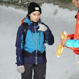 土屋太鳳の『24時間テレビ』登山企画は「危険」? 驚異の肺活量と身体能力