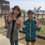 高橋尚子が1位 『マラソンと聞いて思い浮かべる有名人TOP10』に猫ひろし「勝てるわけないだろ Q様だぞ!」