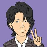 『KAT-TUN』ライブ中に亀梨と中丸が口論!? ケンカ事件の真相とは…