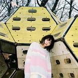 ナナヲアカリ、プチアルバム『DAMELEON』楽曲プロデュース陣を発表、大森靖子、朝日(ネクライトーキー)、蒼山幸子らによる7曲に